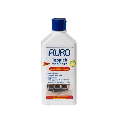 Reinigingsconcentraat voor tapijt, bekleding en harde vloeren, 500 ml