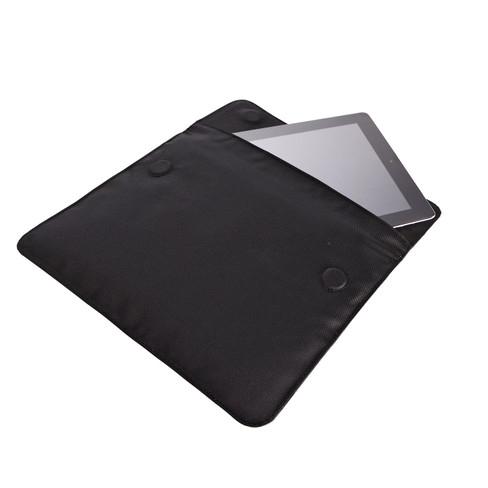 eWall® tablet-/laptophoes