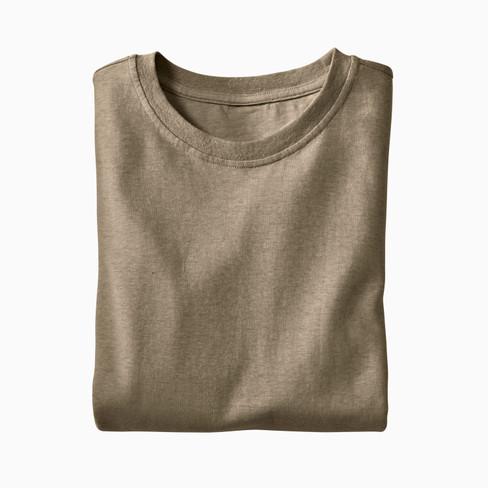 T-shirt, modder XL from Waschbär