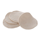 Make-up-remover-pads, set van 4