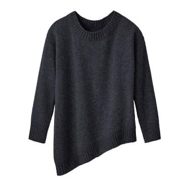 Natuurmode | dames truien online bestellen Waschbär