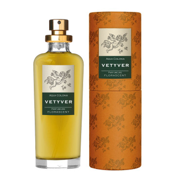 VETYVER Aqua Colonia 60 ml