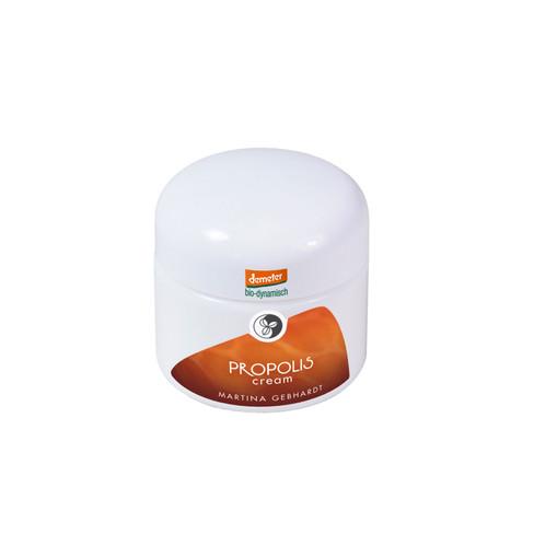 Propolis Cream, 50 ml