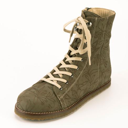 Boot, slib 39