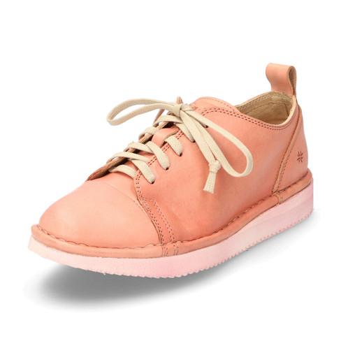 Sneakers, roze 42