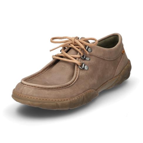 Lage schoenen