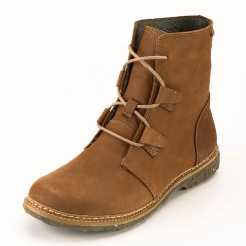 Boots Angkor, hout 36
