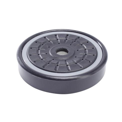 Koffiepoedercassette voor LONO