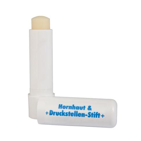 Hoornhuid- en drukplekkenstift, 4,8 g