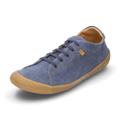 Sneaker PAWIKAN, jeansblauw 37