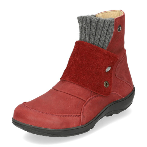 Boot, vino 41