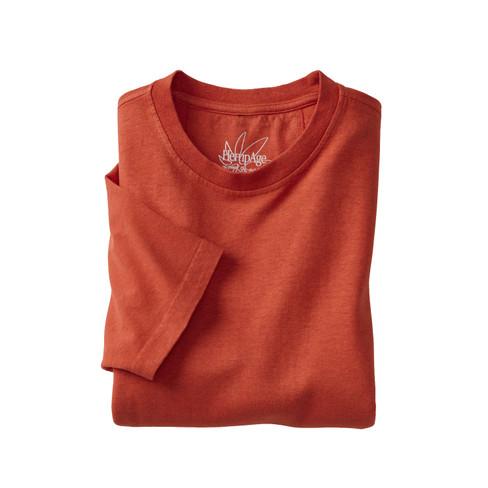 T-shirt, terra M