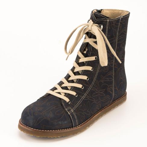 Boot, oceaan 37