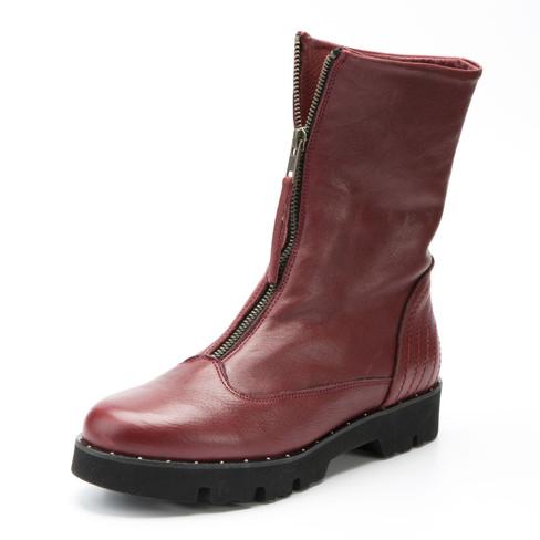 Bio-boots, chianti 42