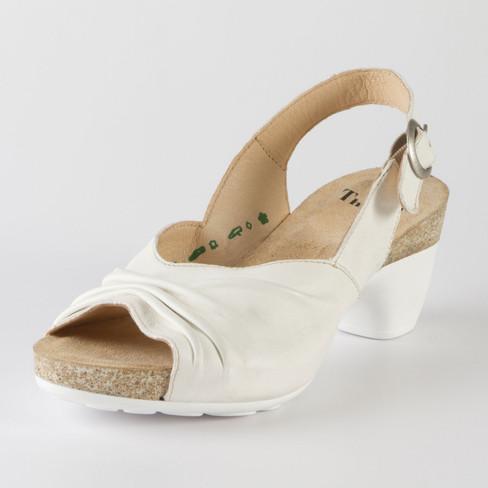 """Sandaal """"traudi"""""""