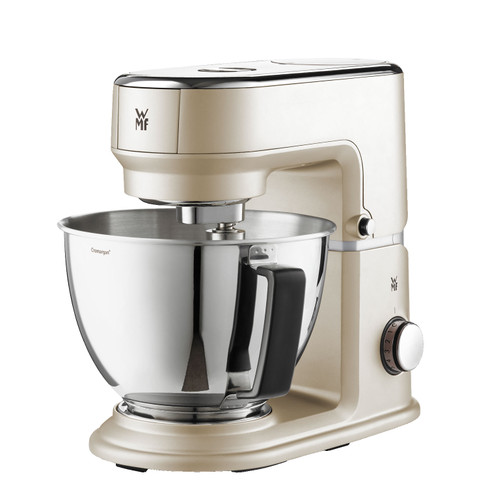 WMF-keukenmachine One for All, cr�me