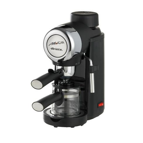 Zeefhouder-koffiemachine Ariete Mokita 1340