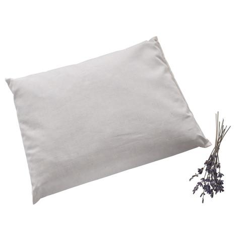Lavendelkussen