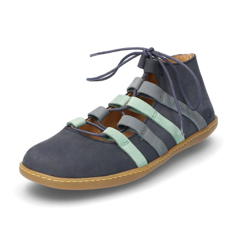 "Lage schoenen ""El Viajero"", ozean 40"
