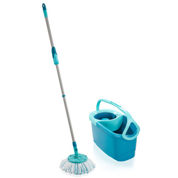 LEIFHEIT dweilmop-set CLEAN TWIST