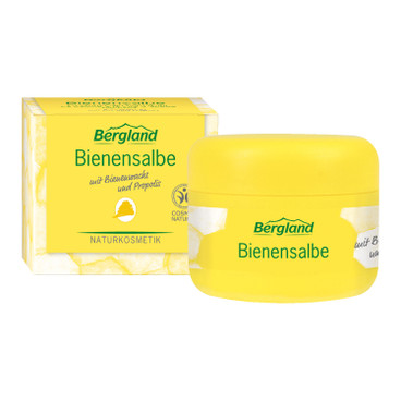 Bijenzalf, 30 ml