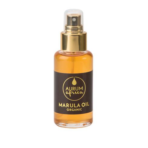 Marula-olie, 50 ml