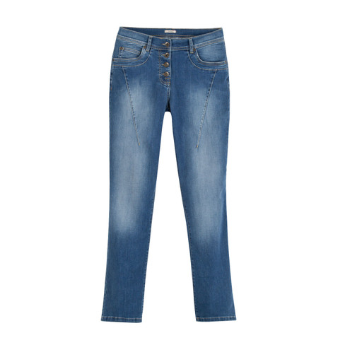Bio-jeans