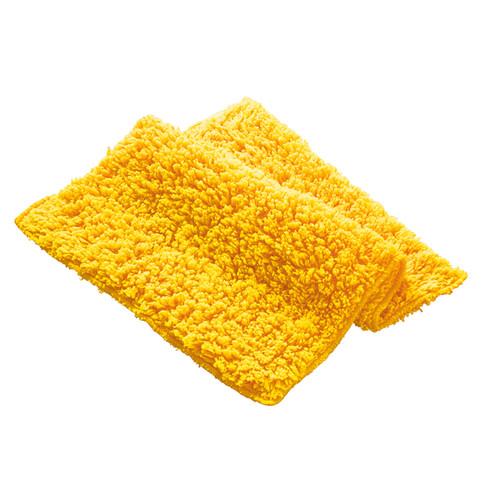 Microvezel Super-absorberende doek