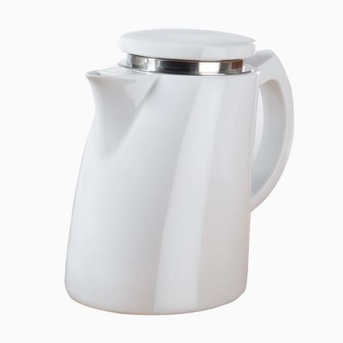 Soft Brew koffiekan 1,3 liter