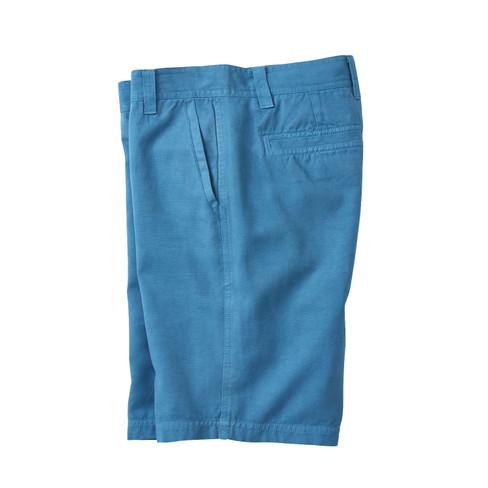 Shorts, Caribisch XL from Waschbär