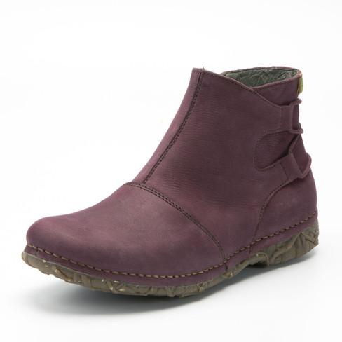 Boots Angkor, vino 41