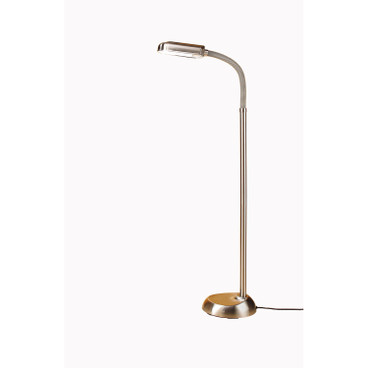 DAYLIGHT-staande lamp, DS-produkte CF-001M