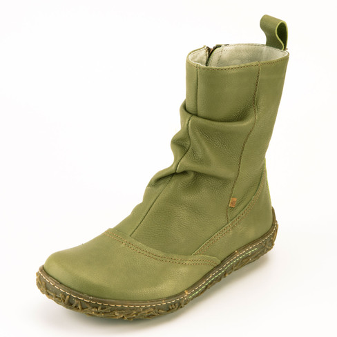 Boot Nido, avocado 36