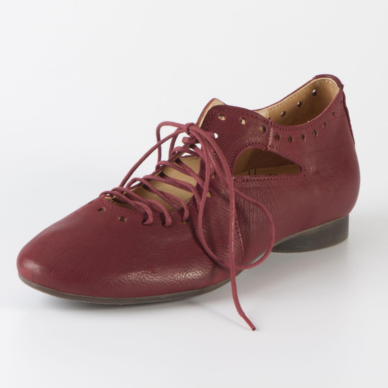 Chaussures Tatonka IScSh