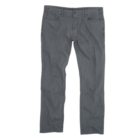 Jeans MANCHESTER, antraciet 36/34