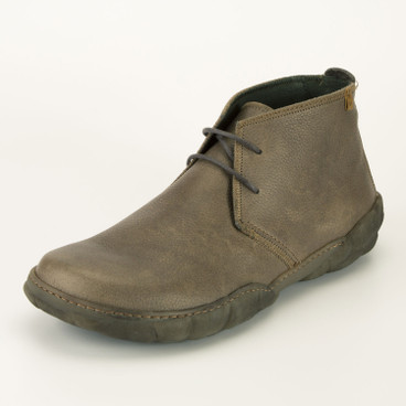 "Boot ""Turtle"", taupe"