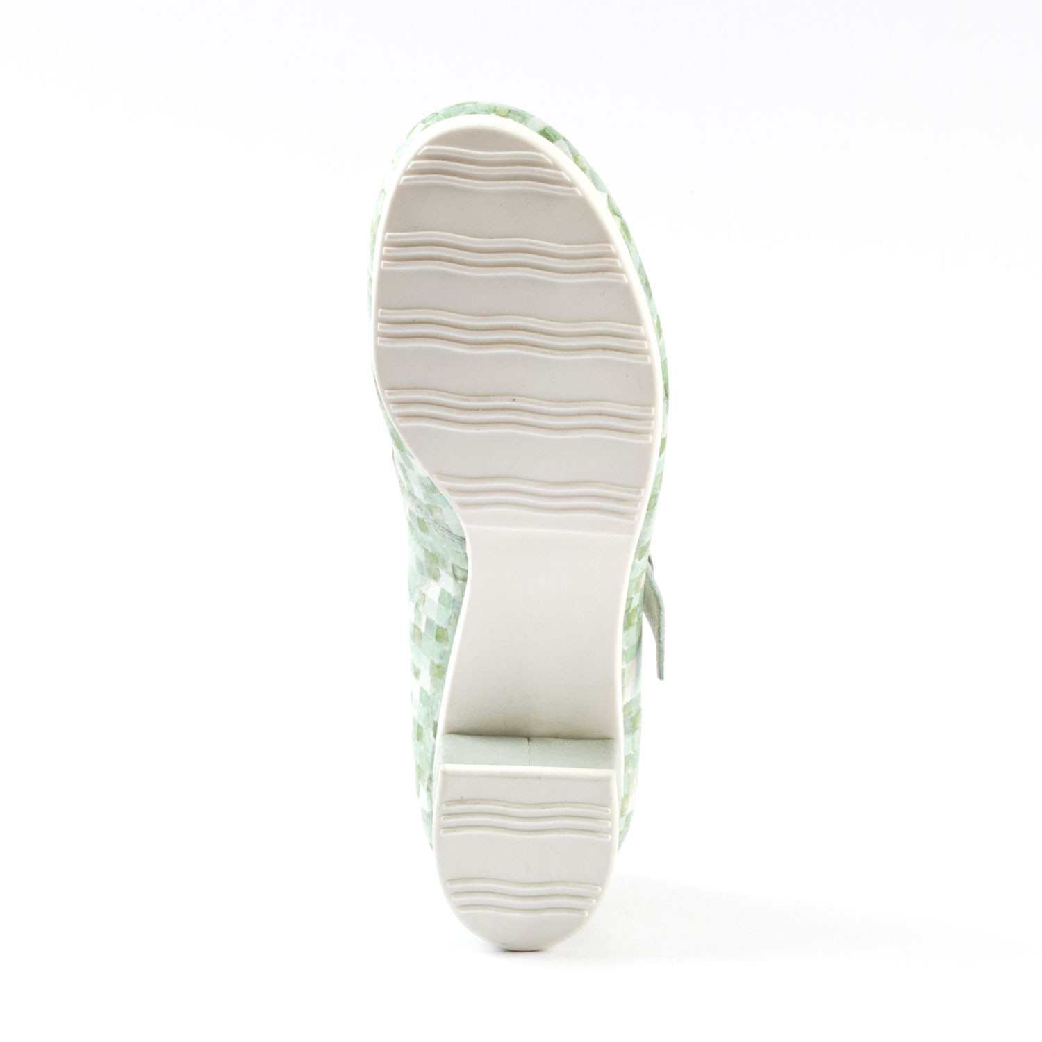 "Pumps ""Eden"", mint"