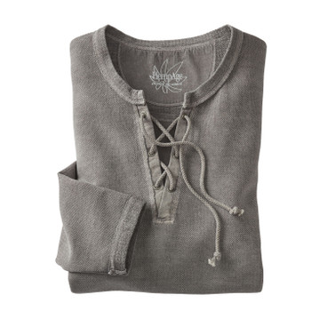 Pullover, taupe