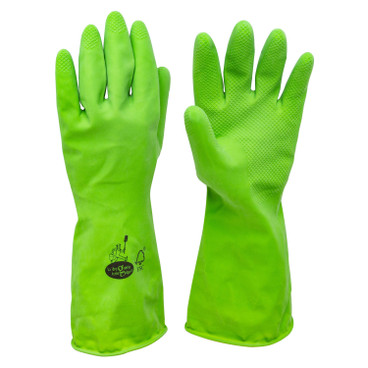 FSC latex-handschoenen
