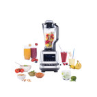 Princess Turbo blender 01.219000.01.001