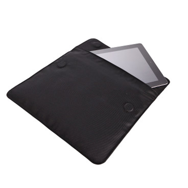 e-Wall® tablet-/laptophoes