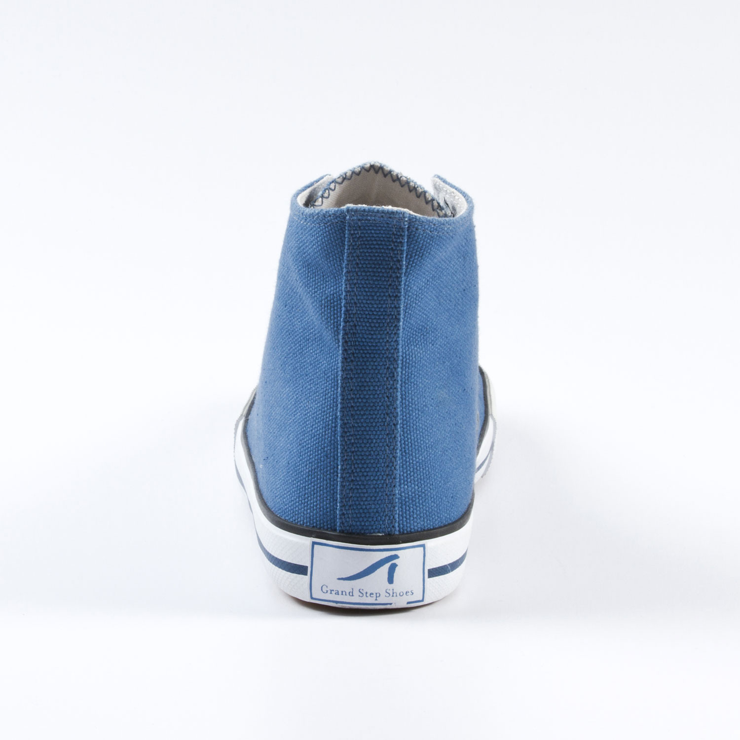 "Hennep bootie ""Chris"", Jeans"