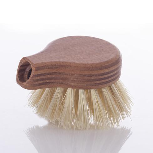 Vervangkop voor afwasborstel, fiber