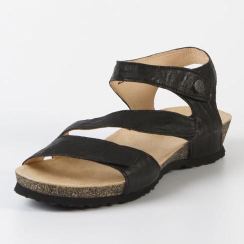 """Sandaal """"dumia"""""""