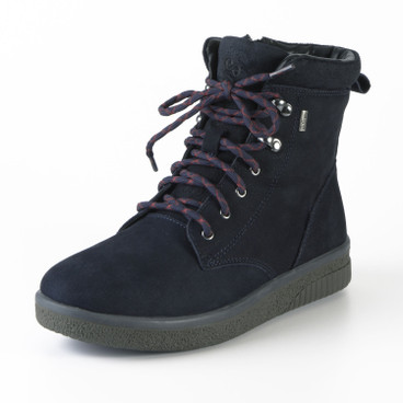 "Boot ""Active"", donkerblauw"