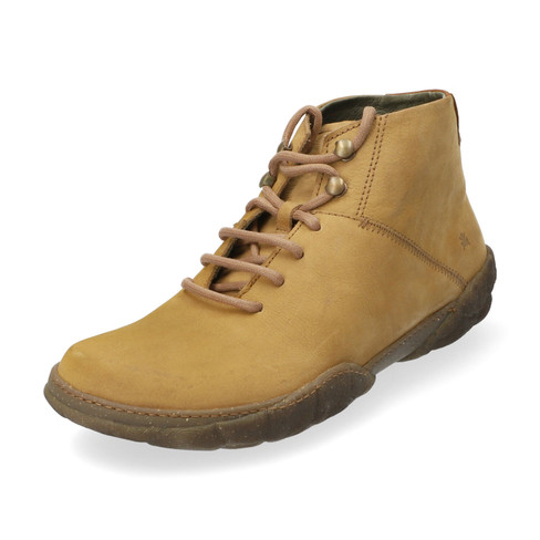 Boot TURTLE, camel 44