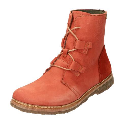 """Boots """"Angkor"""", ziegel 41"""