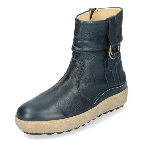 Boot, oceaan 40