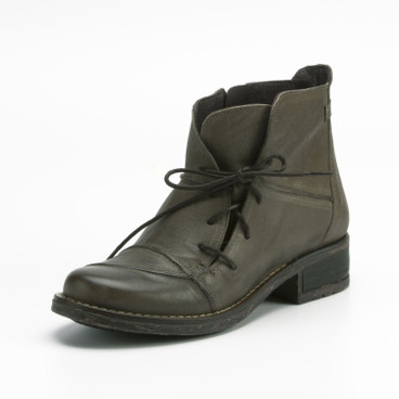 "Boots ""Urban"", taupe"