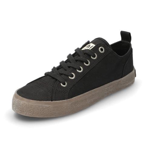 Sneakers Goto Lo, zwart 39